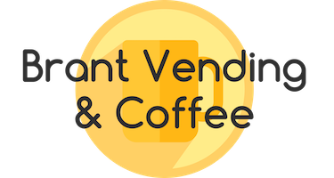 Coffee & Vending Machine Service in Brantford Ancaster Hamilton area
